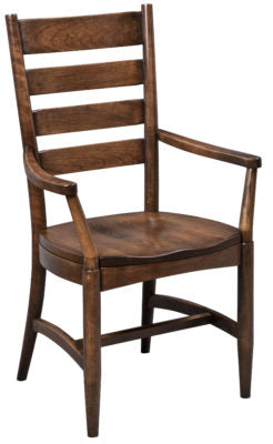Stegel Side Chair (Zimmermans #387)