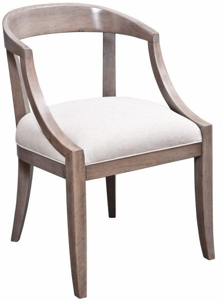 Mier Dining Chair (Zimmermans # 392)