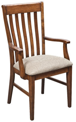 Cabana Side Chair (Zimmermans # 397)