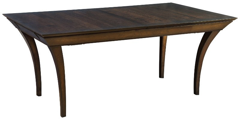 Langhorne Extension Table (Zimmerman #4105)