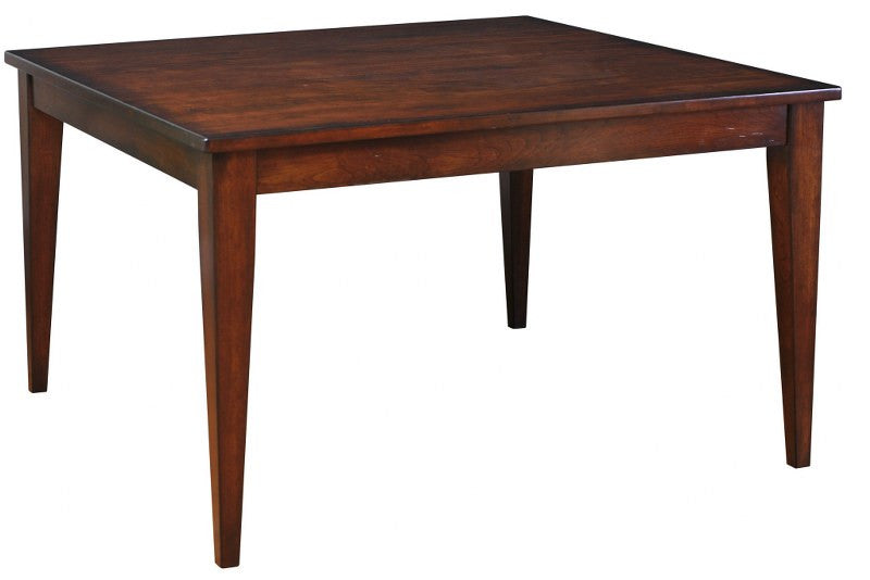 Hansel Table (Zimmermans #4300, #4320 & #4400)