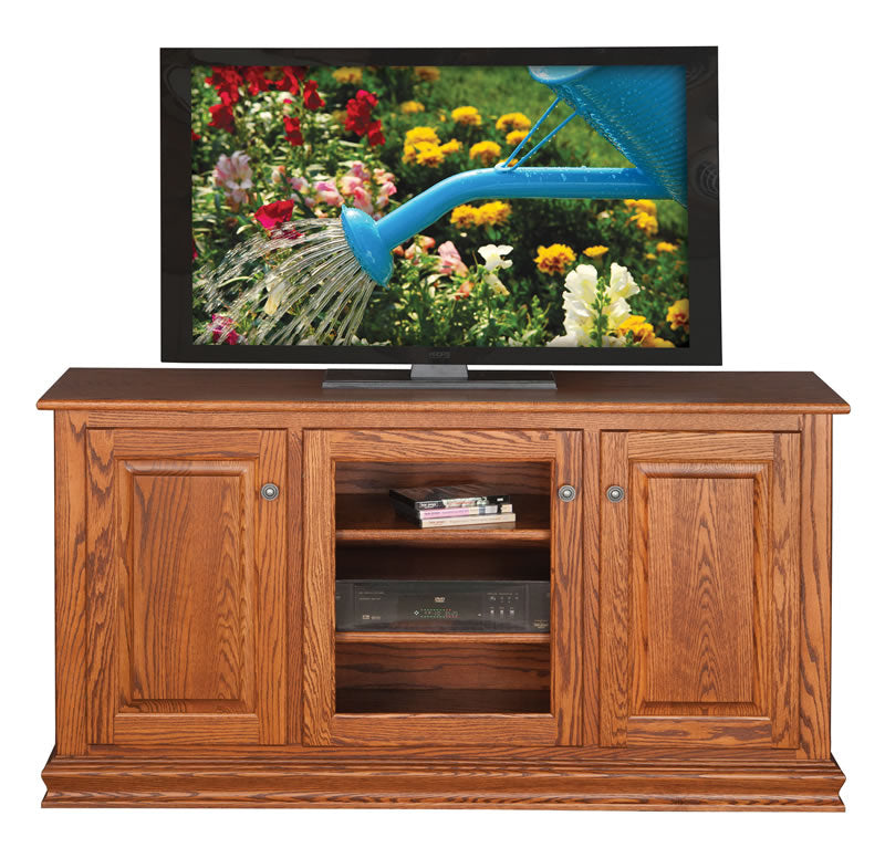 "57"" TV Stand (Mt Pleasant #460)"