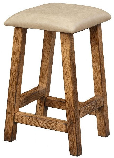 Outstanding Stools Our Country Hearts Evergreenethics Interior Chair Design Evergreenethicsorg