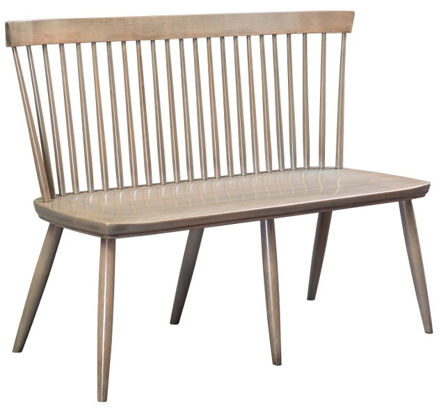 Cody Bench (Zimmermans #5485)