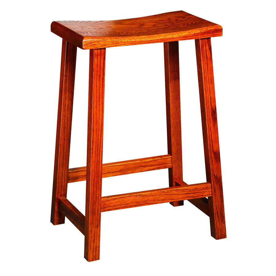 "Manhattan 24"" Bar Stool (V16 #623)"