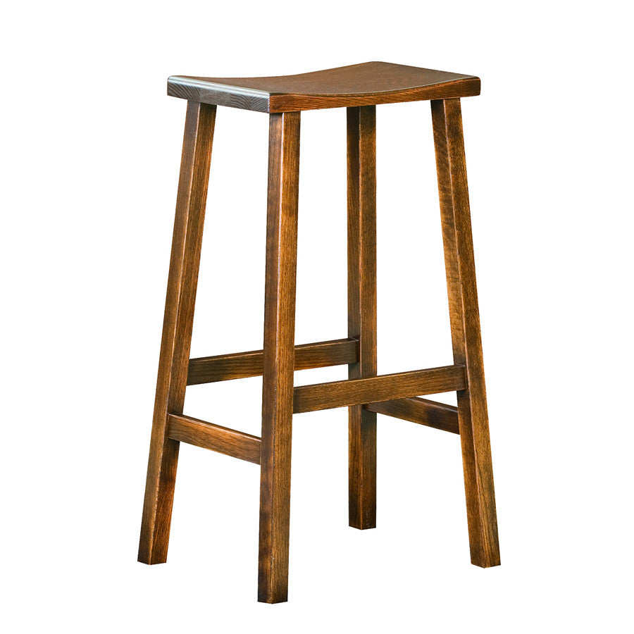 "Manhattan 30"" Bar Stool (V16 #625)"