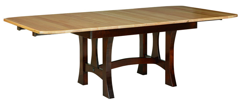 Monarch Dining Table (V16 #885)