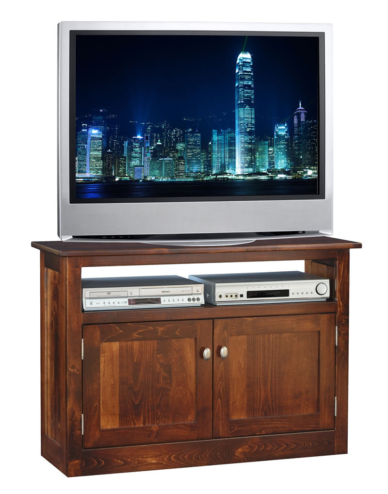 "43"" TV Stand (Mt Pleasant #920)"
