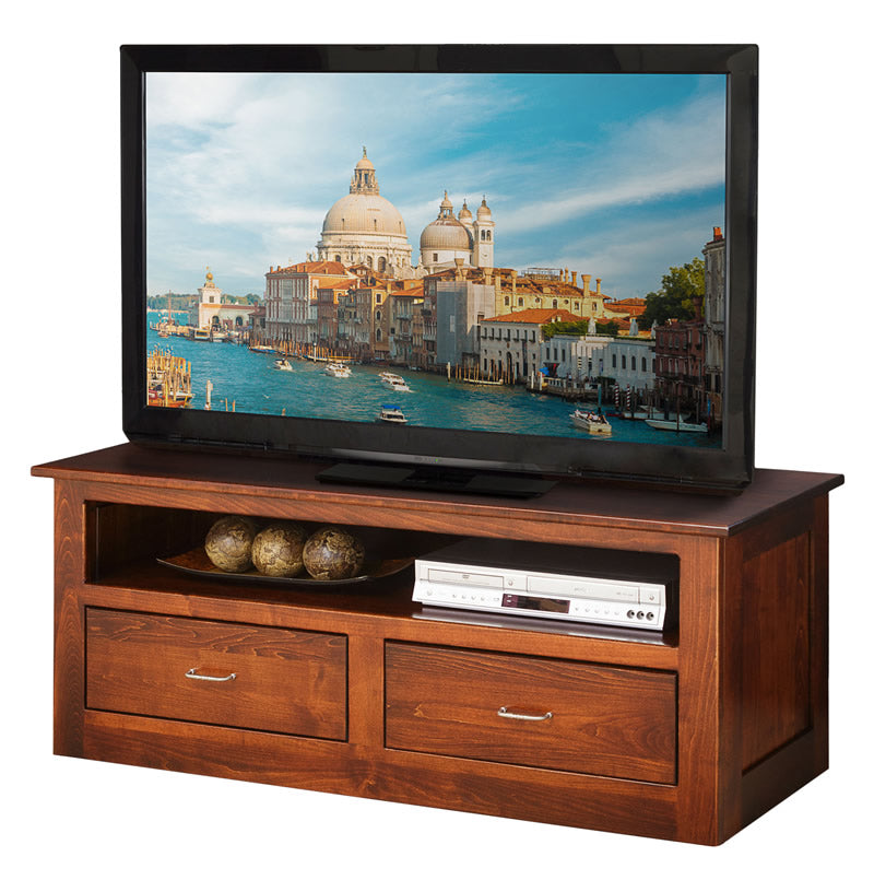 "48"" TV Stand (Mt Pleasant #930)"