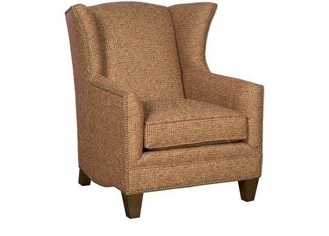 Athens Chair (King Hickory # 771)