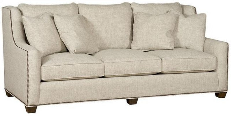 Drake Sofa (King Hickory #6200)