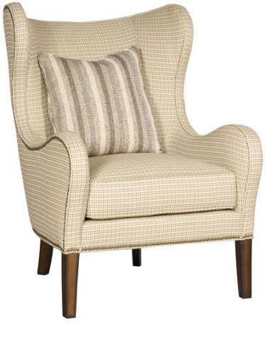 Marlin Chair (King Hickory # W35-01)