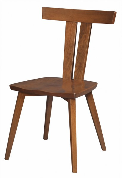 Meros Dining Chair (Zimmermans #351)
