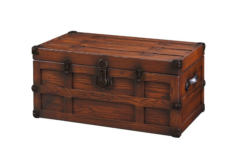 Plymouth Trunk (Cedar Chests #200-22)