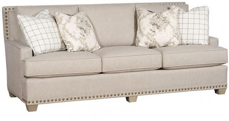 Savannah Sofa (King Hickory #1100)
