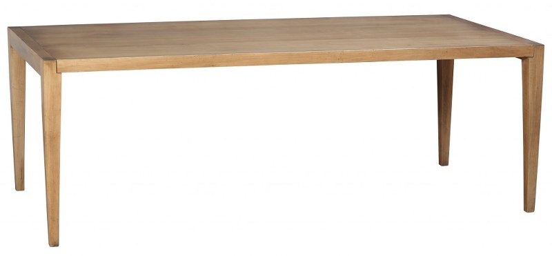 Savanna Table (Zimmermans #4220)
