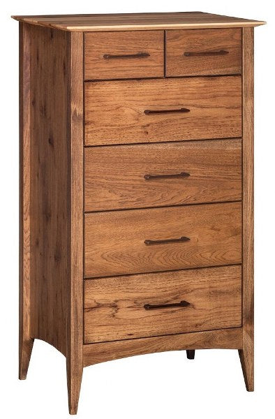 Simplicity Chest of Drawers (V16 #463)