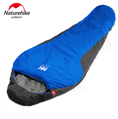 NatureHike Ultralight 4 Season Sleeping Bag