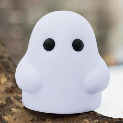 Shop Tiny Ghost