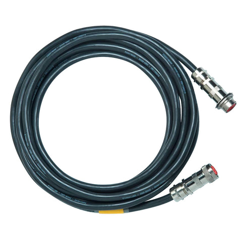 Desoutter (6159175840) Extension cable for EAD EID EFDx Tools - Extension Cable 16m (51,2ft)
