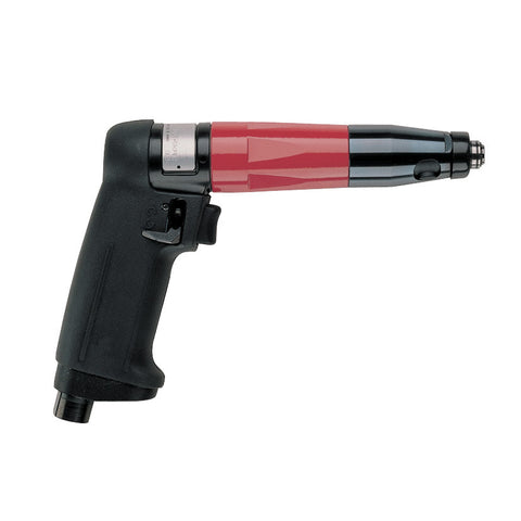 Desoutter (1466354) SCBP043 Pneumatic Screwdriver - Shut Off - Pistol Grip