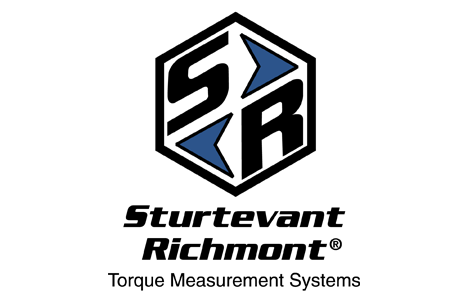 Sturtevant Richmont Battery Quick Charge Unit (21259)