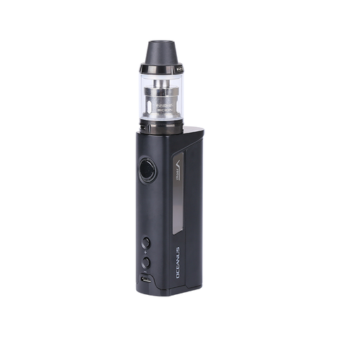 Innokin Oceanus Full Kit *Batteries included*