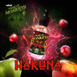 Buy 12 Monkeys - Hakuna at Doctor Vape