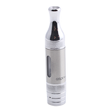 Buy Aspire ET-S Pyrex Clearomizer 1.8 Ohms at Doctor Vape