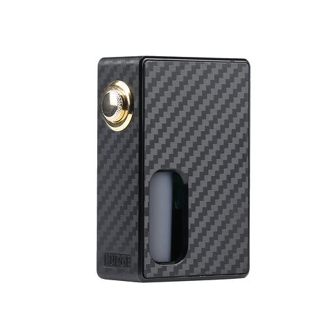 Buy Wotofo Nudge BF Squonk Mod at Doctor Vape