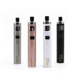 Aspire Aio PockeX Starter Kit