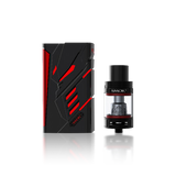 Smok T-PRIV 220W TC Full Kit