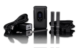 Buy Arizer ArGo at Doctor Vape