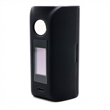 Asmodus Minikin 2 180W Mod with Touch Screen