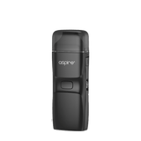 Buy Aspire BREEZE NXT Pod Kit at Doctor Vape