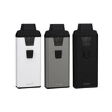 Buy Eleaf iCare 2 Kit at Doctor Vape