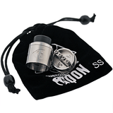 Goon V1.5 RDA 24mm by 528 Custom Vapes