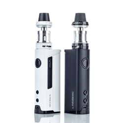 Buy Innokin Oceanus Full Kit *Batteries included* at Doctor Vape