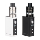 Buy Innokin CoolFire Pebble 50W Full Kit at Doctor Vape