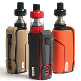 Buy JoyeTech Espion Silk Starter Kit at Doctor Vape