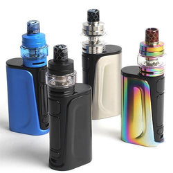 Joyetech eVic Primo Fit with Exceed Air Plus Starter Kit