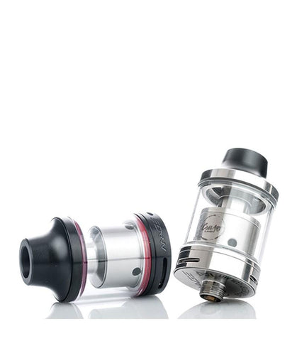 CoilArt MAGE RTA 24mm 3.5mL