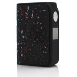 Buy Asmodus Minikin Boost 155W Mod at Doctor Vape