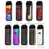 Buy Smok Nord 2 Pod Kit at Doctor Vape