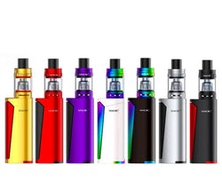 Buy Smok Priv V8 Starter Kit at Doctor Vape