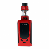 Buy Smok R-Kiss 200W Starter Kit at Doctor Vape