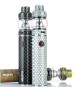 Buy Smok Resa Stick Starter Kit at Doctor Vape