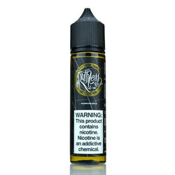 Buy Swamp Thang by Ruthless Vapor at Doctor Vape
