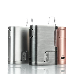 Vivant DAbox Concentrate Vaporizer *New Colors*