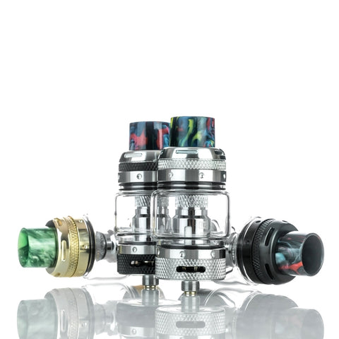 Buy Voopoo UFORCE T1 Tank at Doctor Vape